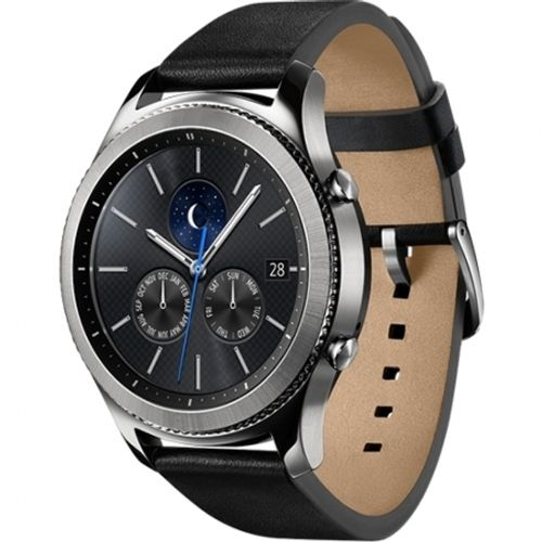 samsung-gear-s3-classic-smartwatch--curea-din-piele--negru-62301-224