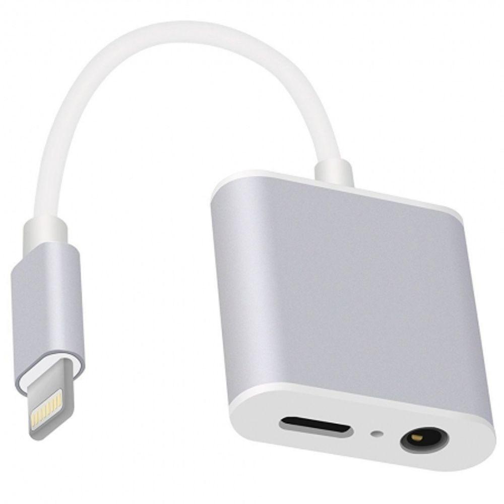 star-adaptor-pentru-casti-cu-conector-lightning-apple-iphone-7--iphone-7-plus-62314-863