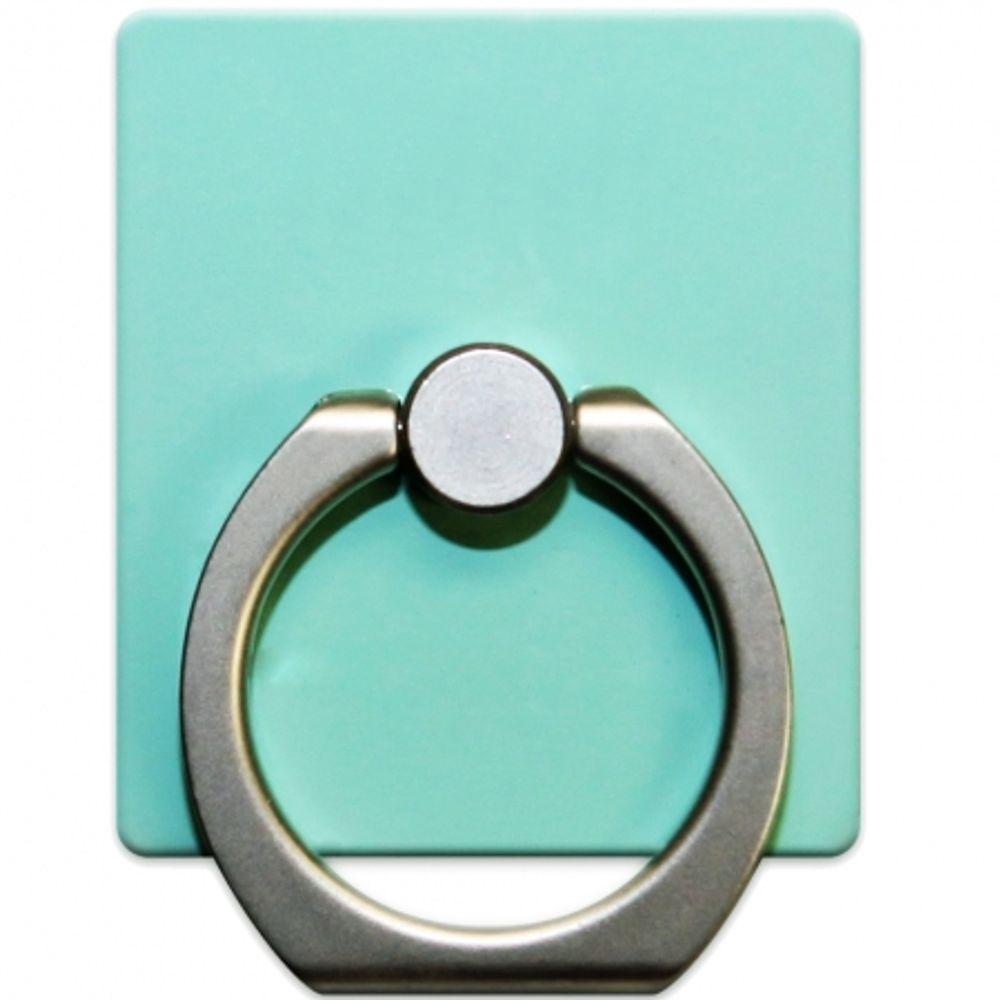 star-suport-universal-pentru-telefon-cu-inel--turcoaz-62524-76
