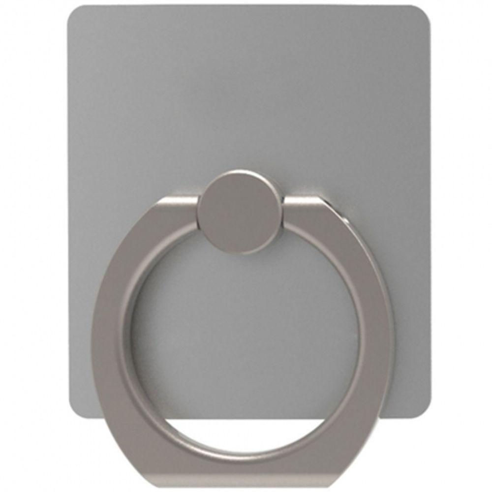 star-suport-universal-pentru-telefon-cu-inel--argintiu-62525-247
