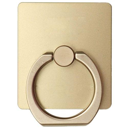 star-suport-universal-pentru-telefon-cu-inel--auriu-62526-548