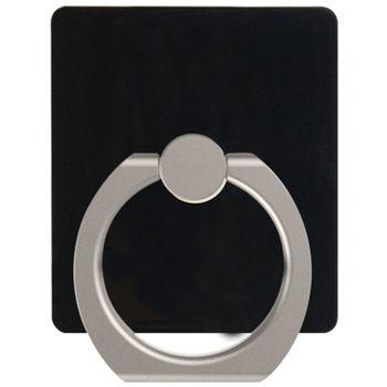 star-suport-universal-pentru-telefon-cu-inel--negru-62527-371