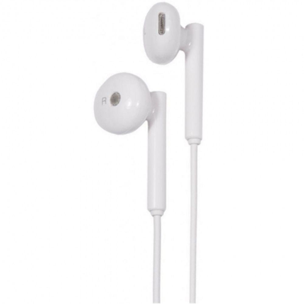 huawei-am115-casti-audio--stereo--alb-62553-790