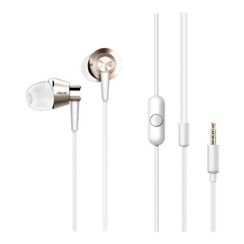 asus-zenear-s-casca-cu-fir-stereo-si-microfon--suport-hi-res--ahsu004--alb-62562-731