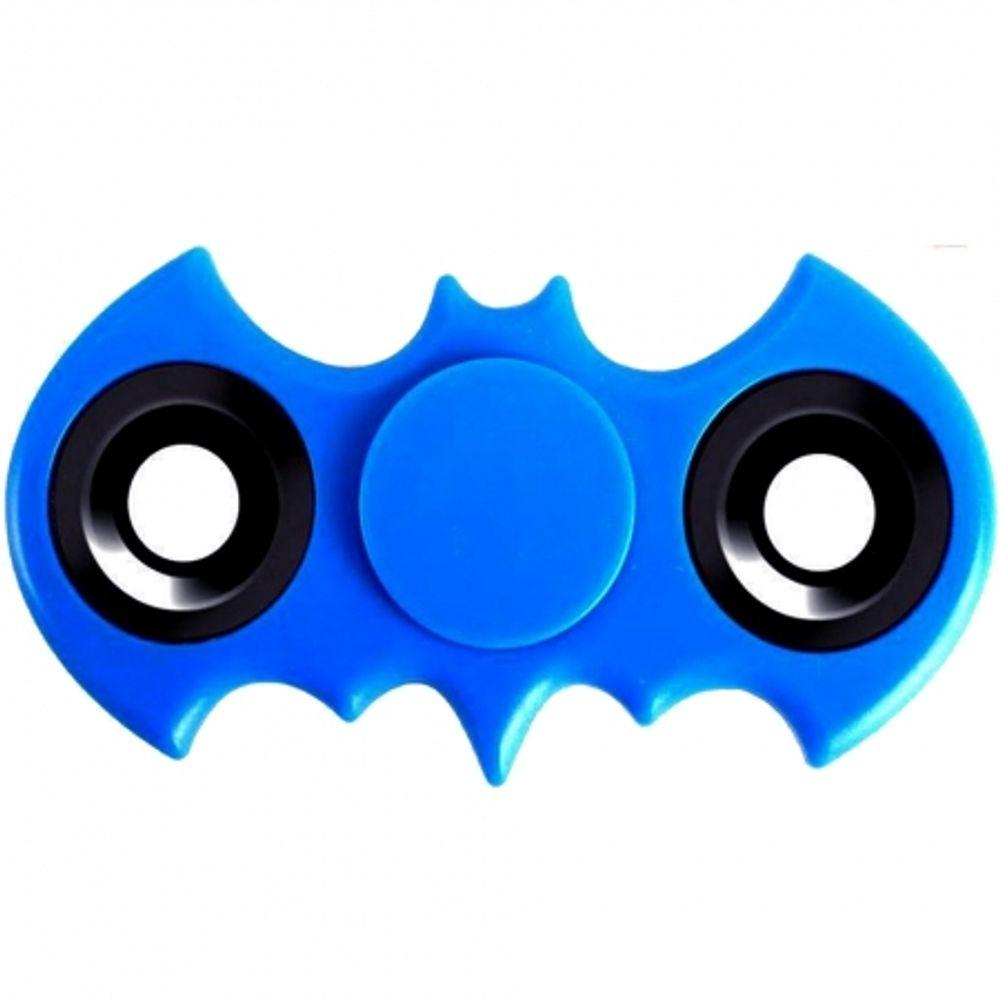 star-fidget-spinner-batman-jucarie-antistres-albastru-62605-980