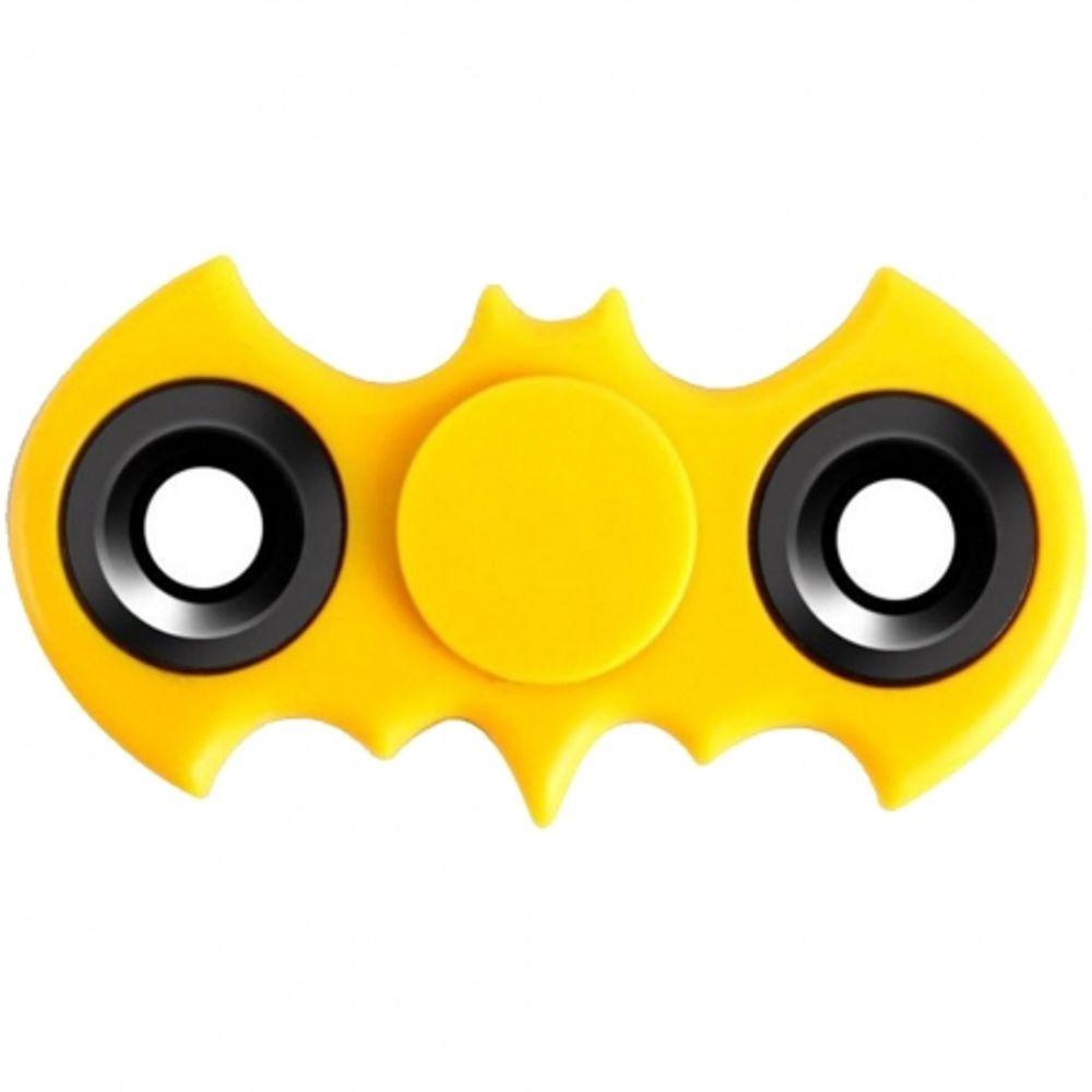 star-fidget-spinner-batman-jucarie-antistres-galben--62606-874