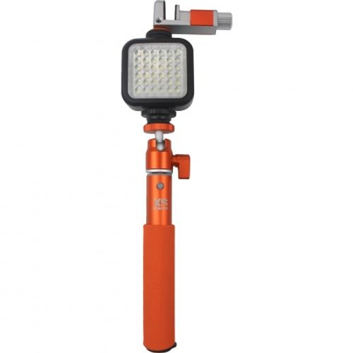 xsories-xshine-deluxe-combo-kit-selfie-stick-si-lampa-led-62698-647