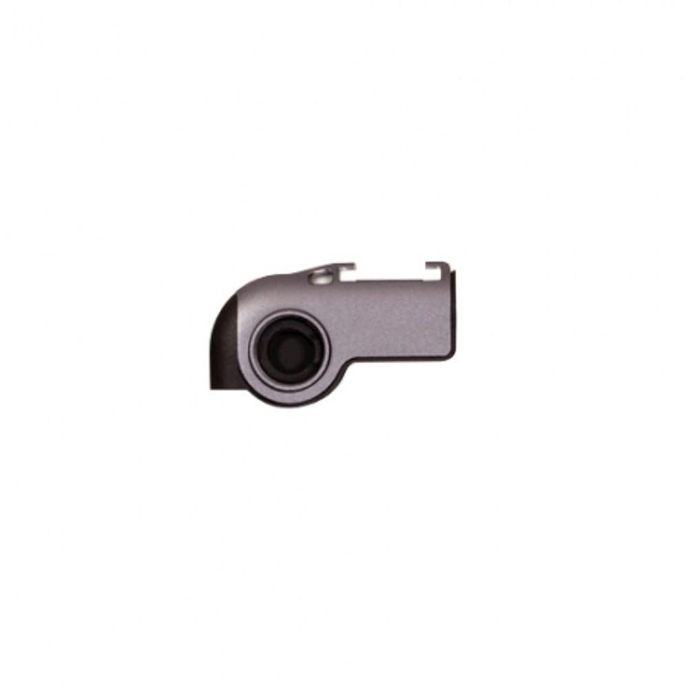 zeiss-exolens-edge-montura-lentile-pentru-iphone-7-7--6s-6-6s--6--62699-675