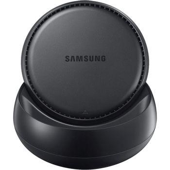 samsung-dex-dock-de-incarcare-pentru-galaxy-s8--s8-plus--negru-62719-9