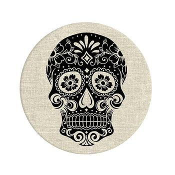 sugarskull_on_linen_1_1024x
