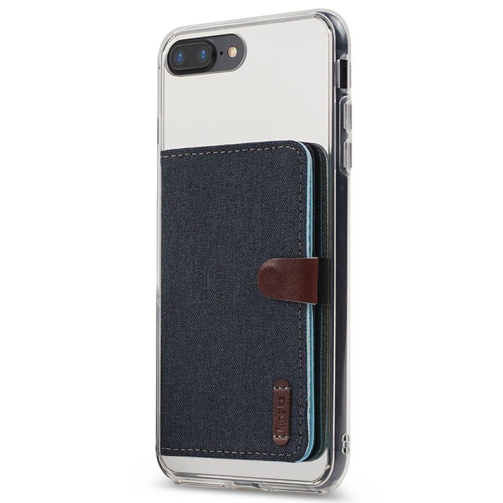 port-card-ringke-albastru-inchis-functie-suport-11108-4