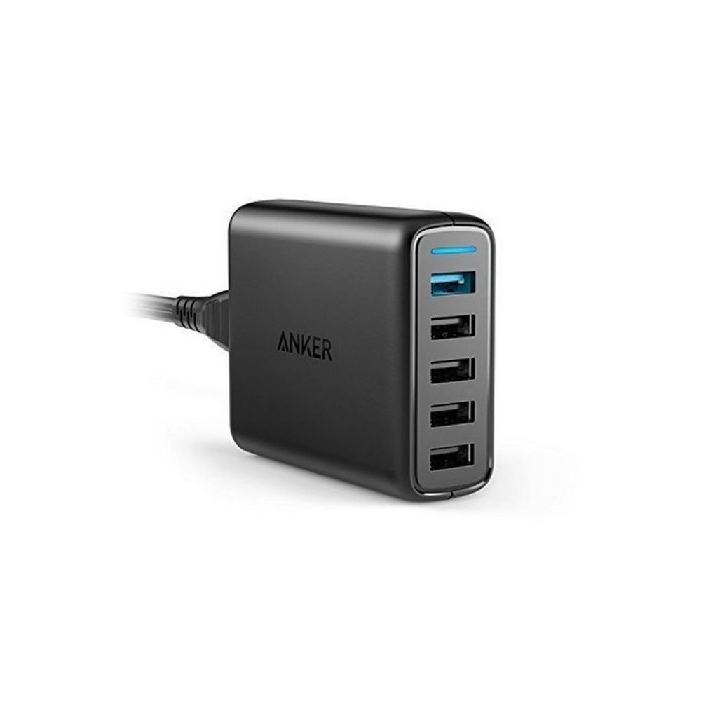 incarcator-de-retea-anker-powerport-5-qualcomm-quick-charge-3-0-63w-5-porturi-usb-13014-4