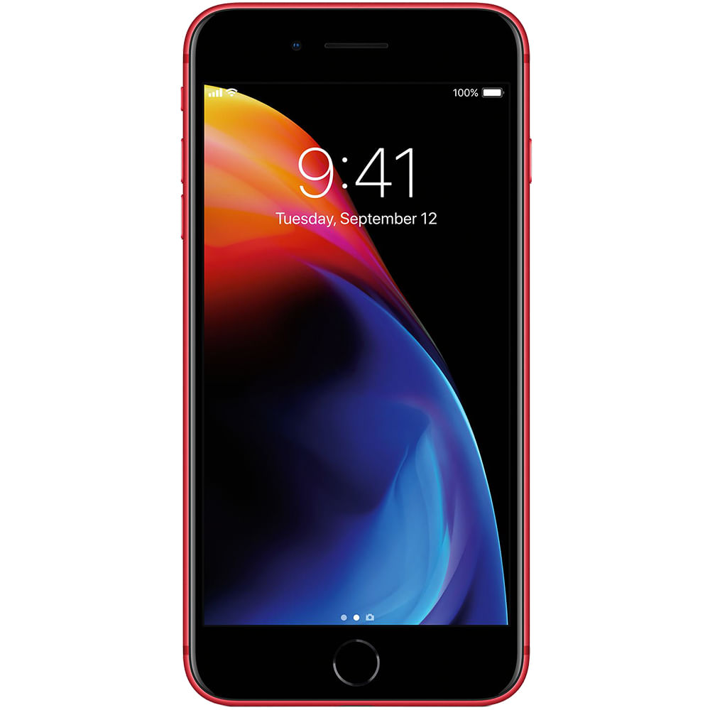 iphone-8-plus-64gb-lte-4g-rosu-special-edition-3gb-ram_10053328_1_1523523266