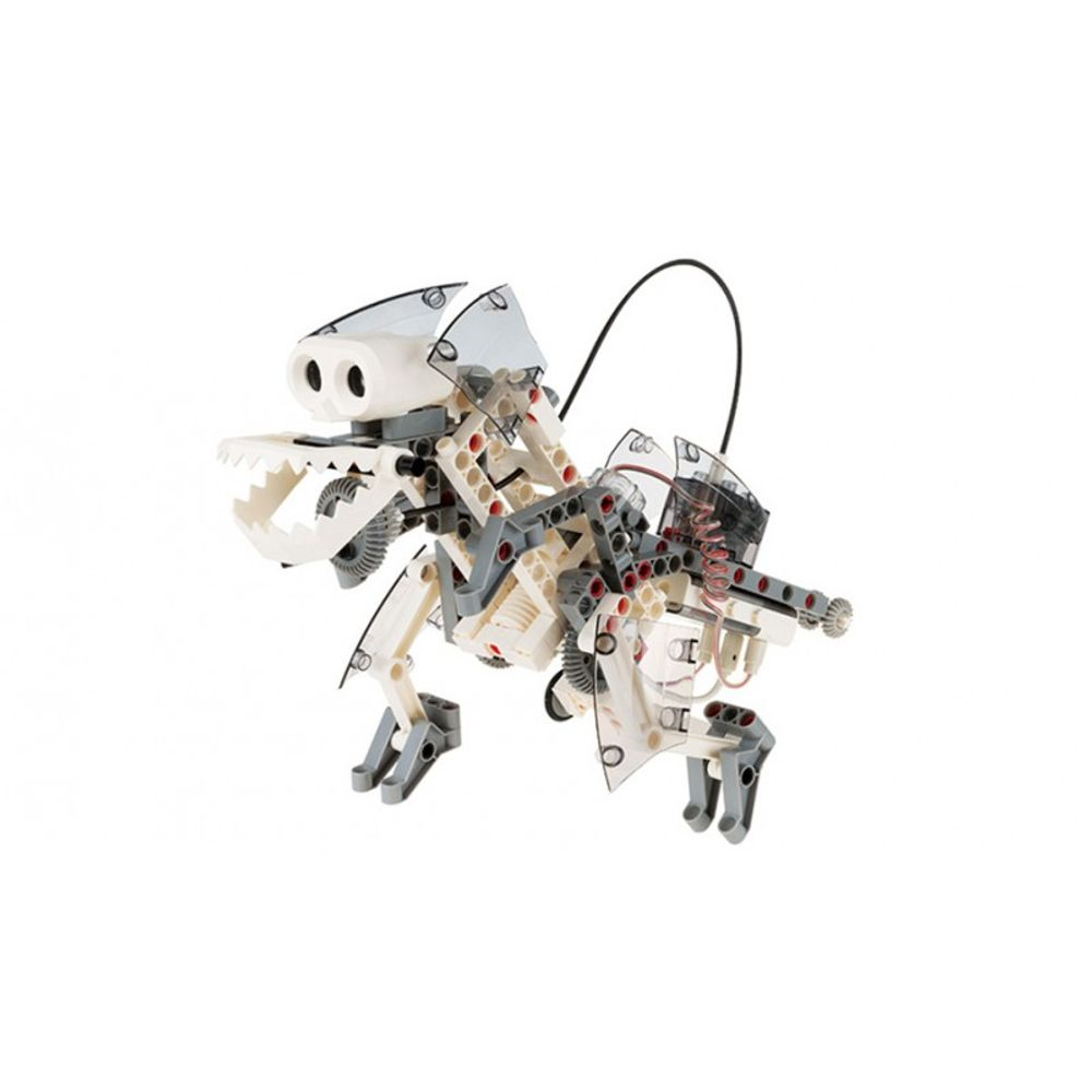 kit-robotic-programabil-jucarie-educativa-smartbots-juguetronica