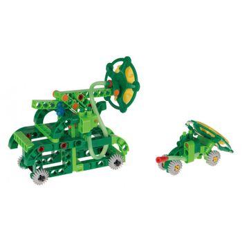 kit-robotic-jucarie-educativa-geckobot-juguetronica