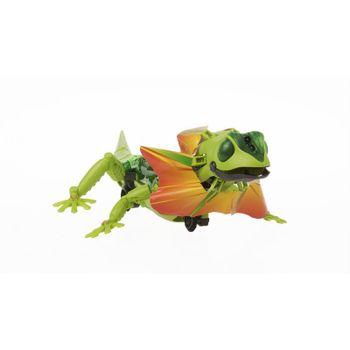 kit-robotic-stem-lizard_3_