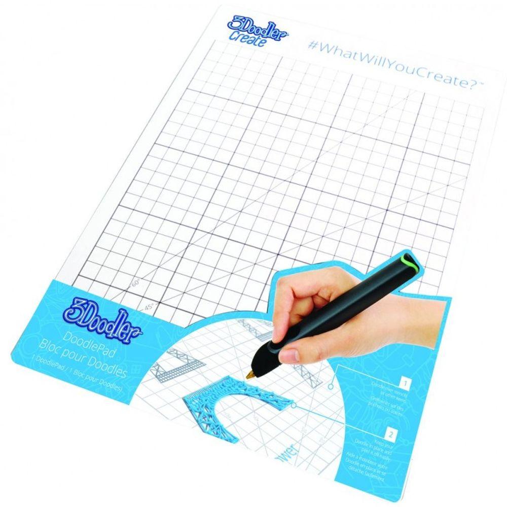 plansa-desen-pentru-3doodler-create_1