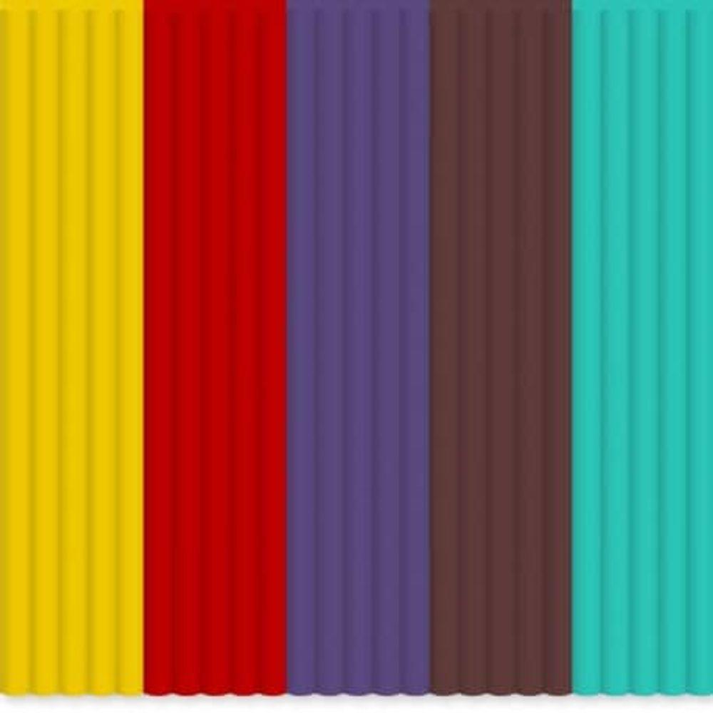 set-filamente-abs-3doodler-multicolor_1_
