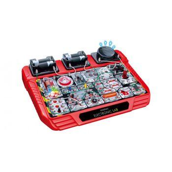 jucarie-inteligenta-stem-laboratorul-electronic-