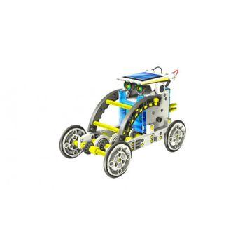 kit-robotic-stem-multibots