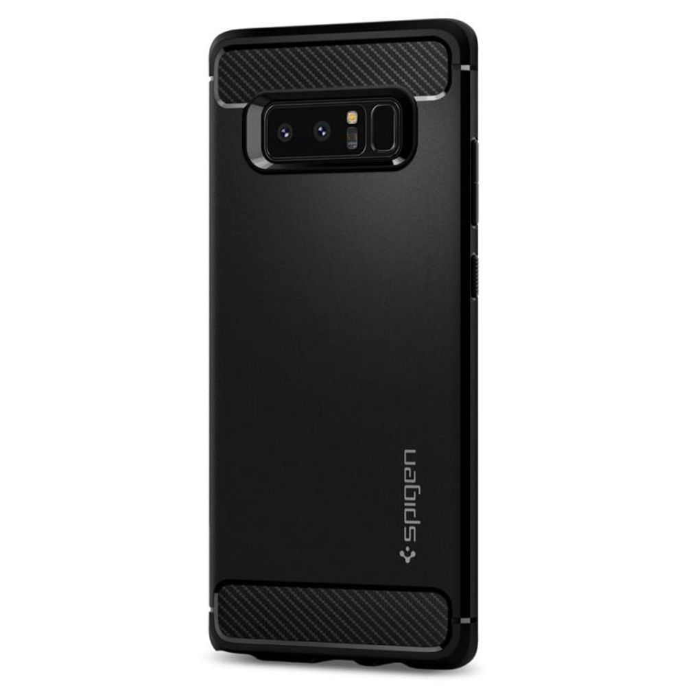 title_note8_rugged_armor_01_2048x2048-800x800