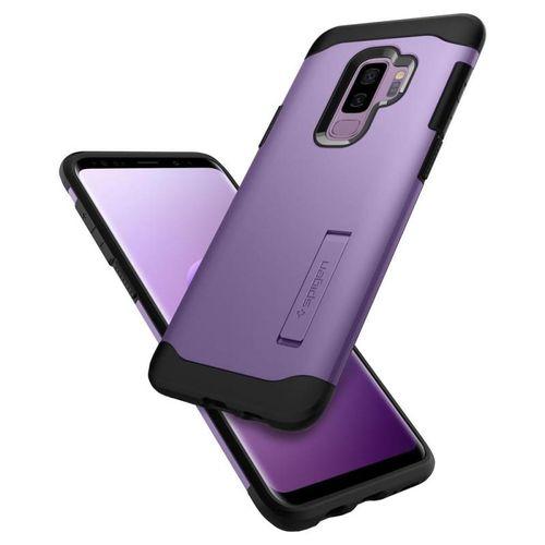 detail_s9_plus_slim_armor_lilac_purple_03_2048x2048-800x800