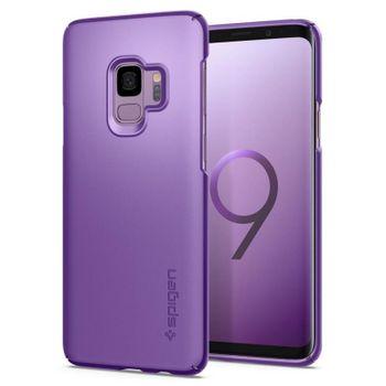 title_s9_thin_fit_purple_01_2048x2048-800x800