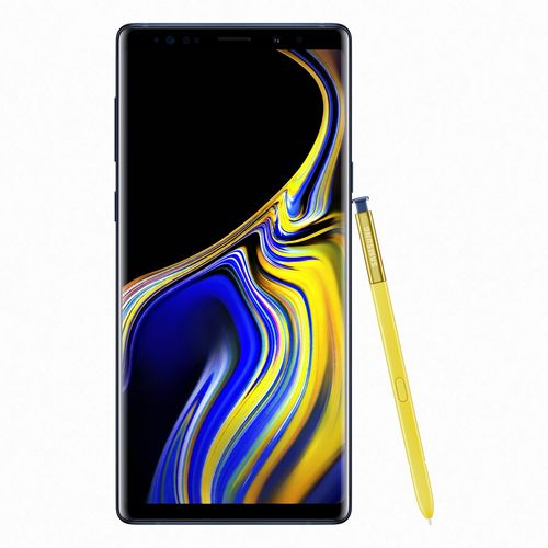 image._product_key_visual_crown_product_image_ocean_blue_180529_sm_n960f_galaxynote9_front_pen_blue_180529_rgb_2