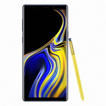 image._product_key_visual_crown_product_image_ocean_blue_180529_sm_n960f_galaxynote9_front_pen_blue_180529_rgb_3