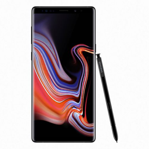 image._product_key_visual_crown_product_image_midnight_black_180529_sm_n960f_galaxynote9_front_pen_black_180529_rgb_3