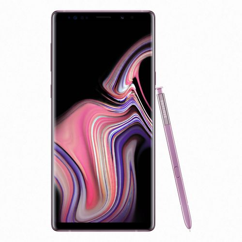 image._product_key_visual_crown_product_image_lavender_purple_180529_sm_n960f_galaxynote9_front_pen_purple_180529_rgb_1