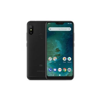 telefon-mobil-xiaomi-redmi-6a-32gb-dual-sim-4g-grey-4