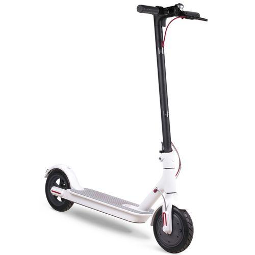 trotineta-electrica-xiaomi-mi-electric-scooter-ip54-aluminiu-viteza-maxima-25-km-alb-1