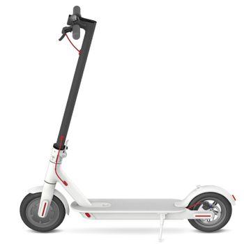 trotineta-electrica-xiaomi-mi-electric-scooter-ip54-aluminiu-viteza-maxima-25-km-alb