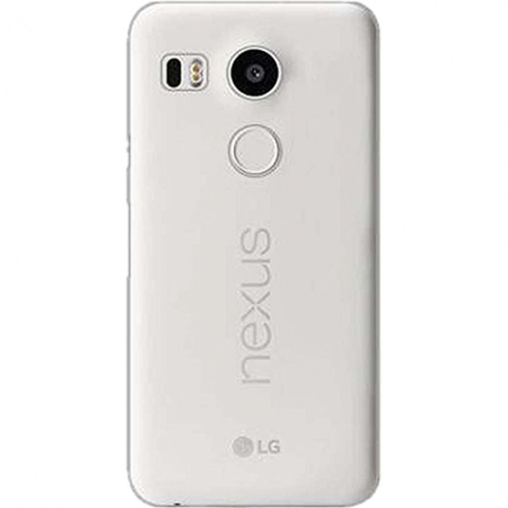 yuppi-love-tech-husa-capac-spate-folie-de-protectie-lg-nexus-5x-62847-800
