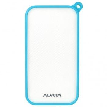 adata-d8000l-acumulator-externi-8000mah--led-4--albastru-62848-350