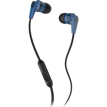 skullcandy-inkd-2-0-casti-audio-in-ear-stereo--albastru-62853-956