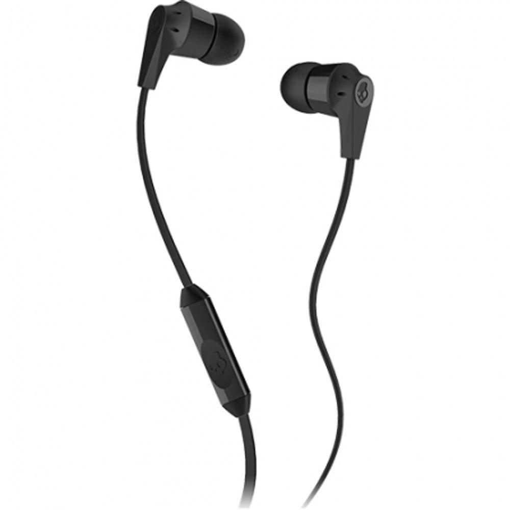skullcandy-ink--d-2-0-casti-audio-in-ear-stereo--negru-62854-693