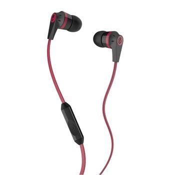 skullcandy-ink--d-2-0-casti-audio-in-ear-stereo--rosu-62855-1-136