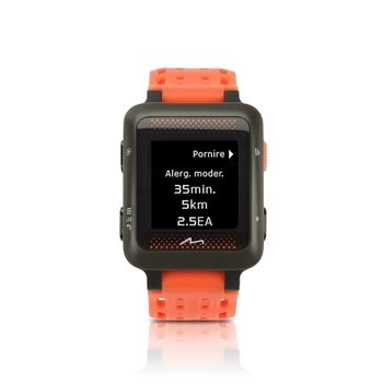 mio-mivia-run-350-smartwatch-gps--portocaliu-62914-91