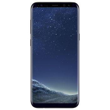 samsung-galaxy-s8-plus-g955fd-6-2----dual-sim--octa-core--4gb-ram--64gb--4g-negru-63035-983