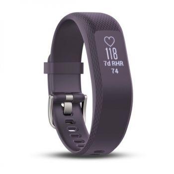 garmin-vivosmart-3-bratara-fitness--s-m--violet-63110-648