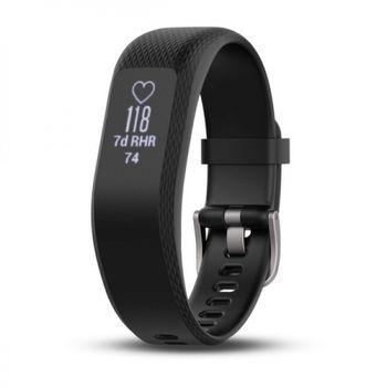 garmin-vivosmart-3-bratara-fitness--l--negru-63111-250