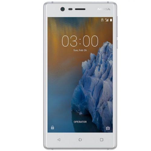 nokia-3-5----dual-sim--quad-core--16gb--2gb-ram--silver-white-63129-623