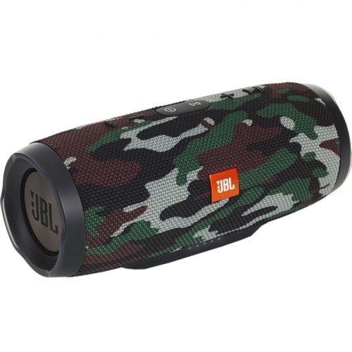 jbl-charge-3-boxa-portabila--waterproof--camuflaj-63232-872