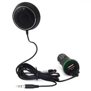cmc-jrbc01-car-kit--bluetooth--nfc--aux-pe-boxele-masinii-63236-451