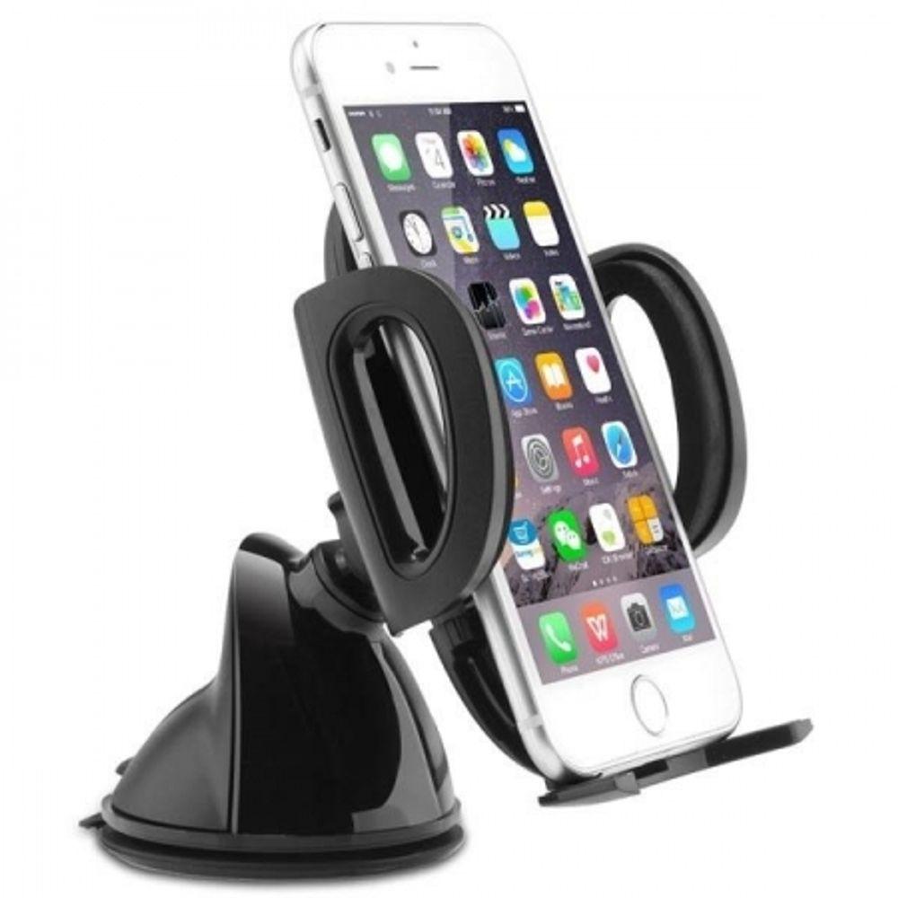 aukey-hd-c6-suport-pentru-telefon--montare-pe-parbriz-sau-bordul-masinii--rotire-360-de-grade-63238-128