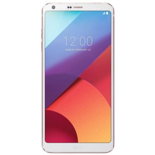 lg-g6-h870-5-7----quad-core--4gb-ram--32gb--4g-white-63274-278