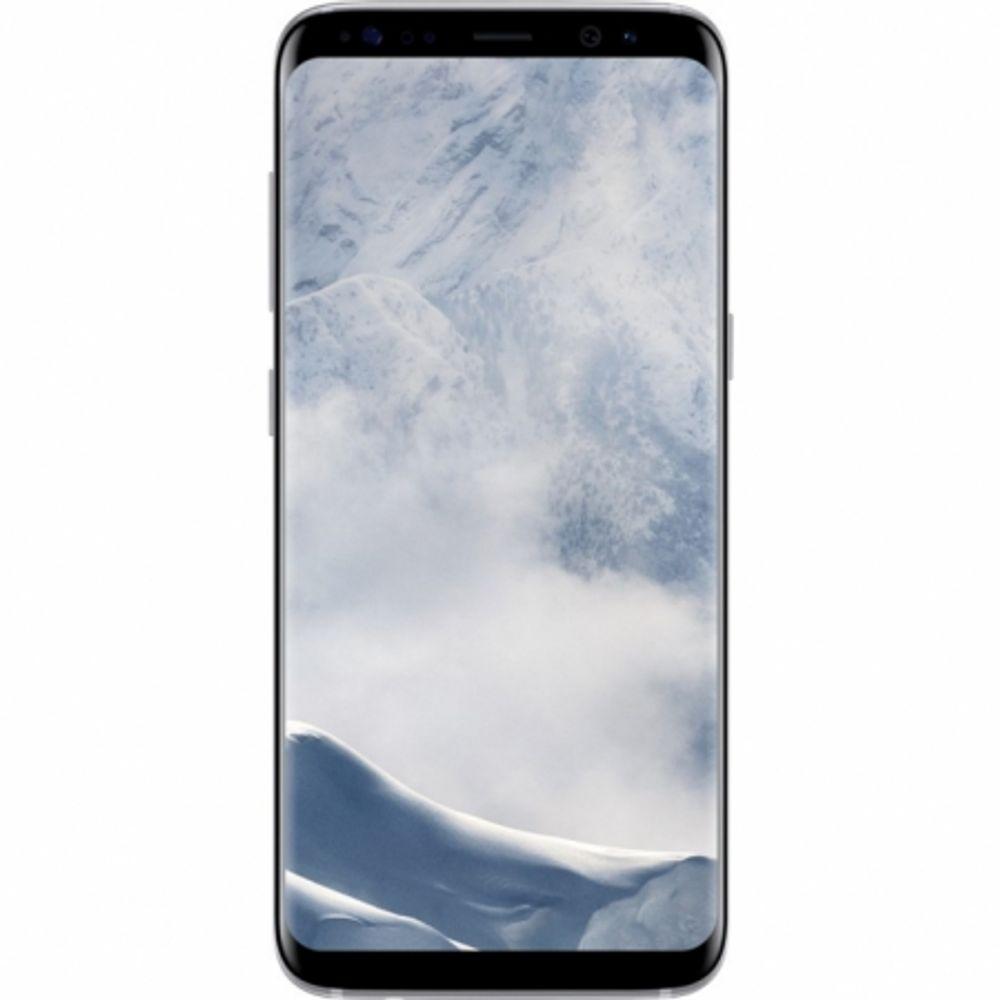 samsung-galaxy-s8-g950f-5-8----octa-core--4gb-ram--64gb--4g-argintiu-63276-552