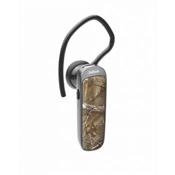 jabra-mini-casca-bluetooth-mono-cu-cablu-de-incarcare-usb-inclus--dual-point--real-tree-63304-779